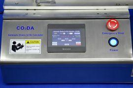 Thiết bị đo hàm lượng carbon dioxide AT2E - Đại lý AT2E Việt Nam