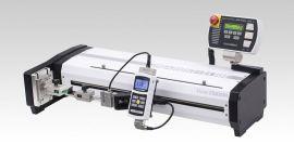 Thiết bị đo lực kéo & nén tự động type ESM303H Mark10