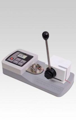 Thiết bị đo lực kéo dây cần gạt Model WT3-201 Mark10 VietNam
