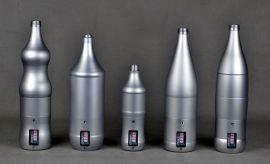 Thiết bị đo lực mở nắp chai AT2E - Đại lý AT2E tại Việt Nam