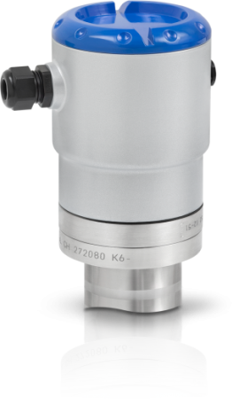 Thiết bị đo mức chất lỏng OPTIWAVE 1010 Krohne - Đại lý Krohne Việt Nam