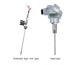 Thiết bị đo nhiệt độ R200 Wise - Đại lý Wisecontrol Việt Nam