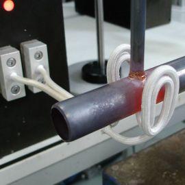 Thiết bị gia nhiệt không tiếp xúc để xử lý kim loại CEIA - Đại lý CEIA Việt Nam