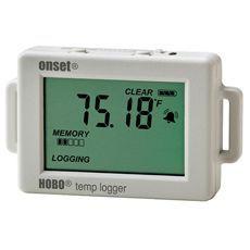 Thiết bị hiển thị nhiệt độ UX100-001 Prosensor