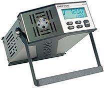 Thiết bị hiểu chuẩn nhiệt độ ETC400A Ametek - Đại lý Ametek Việt Nam