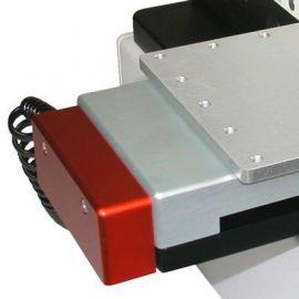 Thiết bị kiểm tra chất kết dính, màng và bao bì G1045 Mark10