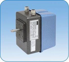 Thiết bị truyền động-Electric actuators series SO - Econex VietNam