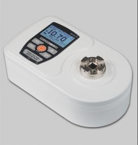 Torque Tool Testers Series TT02